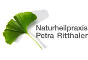 Naturheilpraxis SEI IN BALANCE - Referenz - Ritthaler