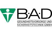 Naturheilpraxis SEI IN BALANCE - Referenz - BAD