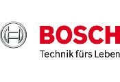Naturheilpraxis SEI IN BALANCE - Referenz - Bosch