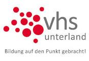 Naturheilpraxis SEI IN BALANCE - Referenz - VHS