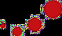 Naturheilpraxis SEI IN BALANCE - Siener Therapie, EMMETT & BGM