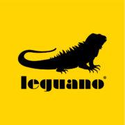 Leguano Vertriebspartner