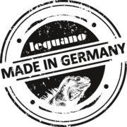 Naturheilpraxis SEI IN BALANCE - Leguano Vertriebspartner